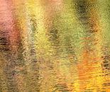 B-Reflections 01