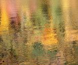 B-Reflections 02