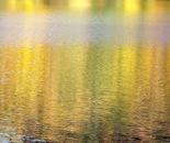 B-Reflections 03