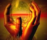 The inner offering