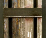 A Linear Facade