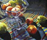 01083 Limes & Apricots