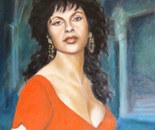 Lollobrigida - Esmeralda