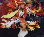 Canada Day Ottawa ON 2004