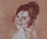 Portrait 03#