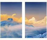 Mountains 020