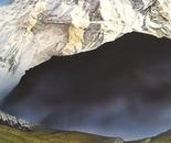 Mountains 021