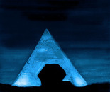 EGYPTAIN MOONLIGHT BLUES