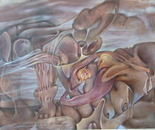 Ten's Art 2011-2-20