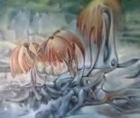 Ten's Art 2011-1-16