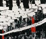 """Reflejos urbanos"" (""Urban reflexions"")"