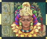 Mayan Splendor