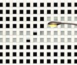 An Isotophic Window Matrix
