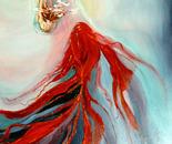 Ameonus Mors | Beautiful Death