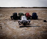 Libya - War is surreal #02.jpg