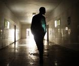Libya - War is surreal #06