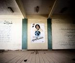 Libya - War is surreal #08