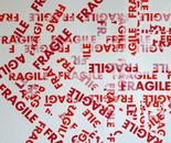 Fragile III