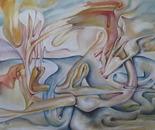 Ten's Art 2009-5-12
