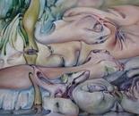 Ten's Art 2008-7-7