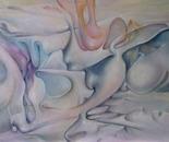 Ten's Art 2008-12-12
