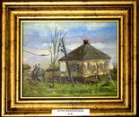 Farm Volchensky