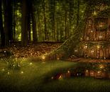Home of the dwarfs II