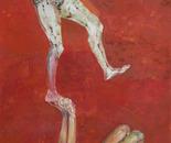 Mannumision by Adamska-jarecka