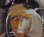 in memoriam Van Gogh