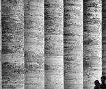 Vatican, Italy 2011