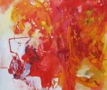 Flaveurs by Edith Lietar