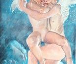 ANGELI IN FESTA