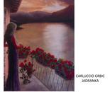 Sul lago di Como - CARLUCCIO GRBIC JADRANKA
