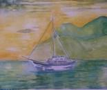velero 3