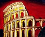 ANGRY ROME
