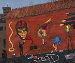 Basquiat Lives
