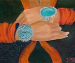 Indian Bracelets