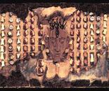 Mayan Bonesetter