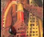 The Hornblower