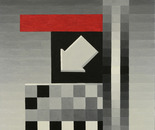 Indicator of gray (Audio  Catalog)