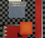Regular  C (800 x 600)