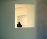 Observers #01