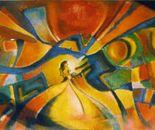 Arts of Mirolli