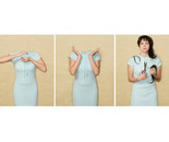 The Body Language Series 2
