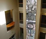 """""""metal mural"""" XP"""