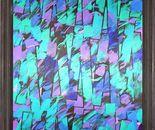 senza titolo 4_olio su tela