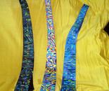 cravatte 1