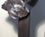 Mask h. 60 cm
