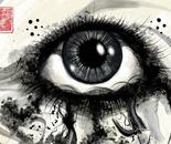 Eye of perception