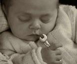 Baby Mechanic